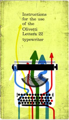 26 best instruction manual images on pinterest manual textbook rh pinterest com