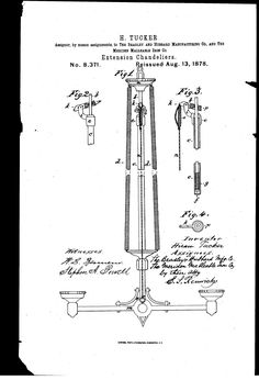 1882 roll top desk, drawer locking mechanism, Abner Cutler
