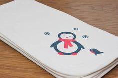 A super soft 100% organic blanket perfect for your baby. Made from two layers of thick white organic cotton.Also available featuring each of our unique designs.Luxury blanket that can be used anywhere, whether it's swaddling ready for sleep or keeping them cosy in the car or pram. The perfect practical yet beautiful gift for a new baby, featuring our unique Pink Star design with Monty! Made from two layers of super soft organic cotton and measuring 75cm x 75cm.100% organic cotton. Suitable…