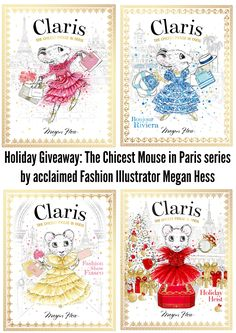Birthday Christmas gift gift box holiday Holiday Happy Holiday mouse old-schooling certificate