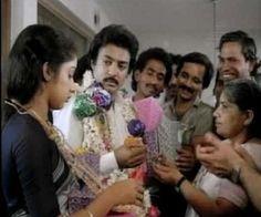 Mandram Vandha | Mouna Ragam [1986] - http://www.tamilsonglyrics.org/mandram-vandha-mouna-ragam-lyrics/ - 1986, Ilaiyaraaja, Mouna ragam, S.P.Balasubramaniam, Vaali - Mandram Vandha Mouna Ragam movie song lyrics. Mandram Vandha written by Vaali and sung by S. P. Balasubrahmanyam.  Song Details of Mandram Vandha from Mouna Ragam tamil movie:     Movie Music Lyricist Singer(s) Year   Mouna Ragam Ilaiyaraaja Vaali S. P. Balasubrahmanyam 1986     Mandram Vandha... -