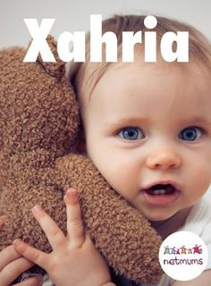 Baby Girl Names Spanish, Baby Girl Names Unique, Boy Girl Names, Unusual Baby Names, Cute Baby Names, Beautiful Unique Girl Names, Unique Names, Beautiful Pictures, Baby Names And Meanings