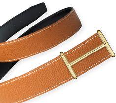 fa12e7af0ee5 ceinture Hermès Ceinture Hermès, Hermes Femme, Mode, Idées Cadeaux, Boucles  De Ceinturon
