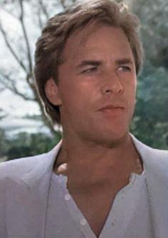 Don Johnson, Nash Bridges, Love You So Much, My Love, Lisa Lisa, Star Wars, Miami Vice, Woody Allen, Movie Stars