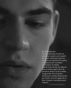 Romantic Movie Scenes, Romantic Films, Quotes For Book Lovers, Book Quotes, Harely Quinn, Be My Hero, Hardin Scott, Cute Messages, After Movie