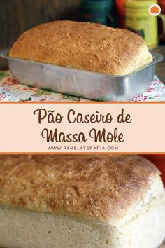 Food Cakes, Mole, Pizza, Bread Cake, Nutrition, Kefir, Cake Recipes, Cheesecake, Food And Drink