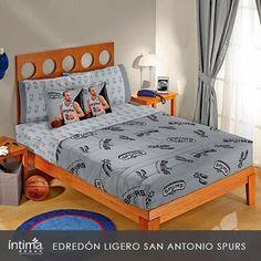 Google+San Antoni Spurs + Emanuel Ginóbili