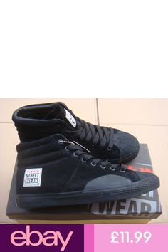 4046cacd52e707 Vision Sports   Outdoors Footwear Clothes