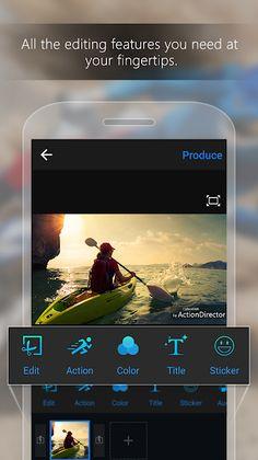 download es file explorer pro apk revdl