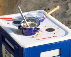 Outdoor Küche Ikea Uk : Die besten bilder von ikea hack trofast regal ikea hacks