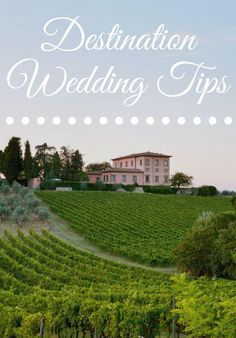 From low-key sweet to over-the-top indulgent. Romantic Destinations, Romantic Vacations, Honeymoon Destinations, Wedding Venue Decorations, Wedding Venues, Romantic Weekends Away, Over The Top, Wedding Tips, Celebrity Weddings