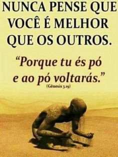 Portuguese Quotes, Inspirational Phrases, Graphic Design Software, Cs Lewis, Biblical Quotes, Instagram Story Ideas, God Jesus, Some Words, Family Love