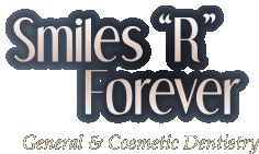"""Smiles ""R"" Forever Orlando, - Orlando Dentist - Orlando Cosmetic Dentistry - Dr. Karl Rayan, DDS is a General dentist practicing in Orlando, FL 32819 offering Family, Cosmetic, Orthodontics and General Dentistry specializing the fillings, teeth whitening, extraction, root canals, braces """