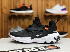 3a2e670fb6fa 7 Best Nike Air Huarache Run Shoe images