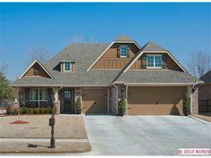 Simmons Homes Pierson Premier Floor Plan In Ph2 01 03