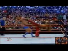 Shawn Michaels Sweet Chin Music Tribute HD + Theme Song