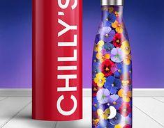 Adobe Photoshop, Bottles, Behance, Profile, Concept, Watercolor, Gallery, Illustration, Check