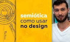 Estudo de semiótica do logo Publicitários Criativos por Pedro Panetto