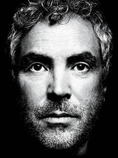 I learned there's an amazing unexplored territory in terms of narrative. Before, I thought the unexplored territory was the form, the way you shoot a movie. Now, I'm learning about the beautiful marriage between form and narrative. - Alfonso Cuarón