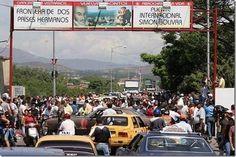 ¡Habló Bruselas! Unión Europea alerta de riesgos del cierre de la frontera entre Venezuela y Colombia - http://lea-noticias.com/2015/08/29/hablo-bruselas-union-europea-alerta-de-riesgos-del-cierre-de-la-frontera-entre-venezuela-y-colombia/