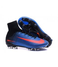 f9af695f297 18 Best Cheap Nike Mercurial Superfly V Soccer Shoes On www ...