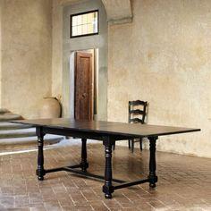 Bologna Dining Table