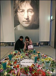 243 Best MusicJohn Lennon Images On Pinterest