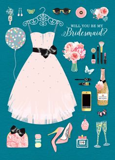 Leading Illustration & Publishing Agency based in London, New York & Marbella. Running Of The Bulls, Wedding Prep, Wedding Planning, Couple Mugs, Flower Festival, Let's Get Married, Will You Be My Bridesmaid, Stationery Design, Wedding Wishes