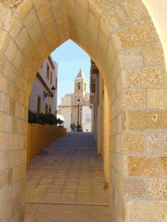 jajajaj Rota, Spain is on here   Man, i've stumbled these streets way too many times..