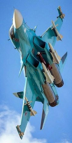 Jet Streamers Board: Planes, Jets, and Helicopters Airplane Fighter, Fighter Aircraft, Military Jets, Military Weapons, Air Fighter, Fighter Jets, Su27 Flanker, Russian Military Aircraft, Russian Plane