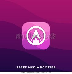 Find Arrow Fast Illustration Vector Template Suitable stock images in HD and millions of other royalty-free stock photos, illustrations and vectors in the Shutterstock collection. Thousands of new, high-quality pictures added every day. Media Icon, Creative Industries, Arrow, Royalty Free Stock Photos, Templates, Illustration, Artist, Pictures, Image