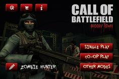 Descargar Call Of Battlefield:Online FPS v2.0 Android Apk Hack Mod - http://www.modxapk.net/descargar-call-of-battlefieldonline-fps-v2-0-android-apk-hack-mod/