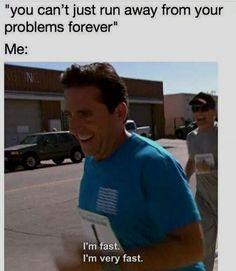 Funniest Hilarious Memes, Crazy Funny Memes, Really Funny Memes, Stupid Memes, Funny Relatable Memes, Haha Funny, Funny Jokes, Funny Texts, Memes Humor