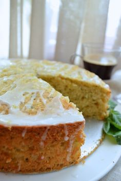 lemon-basil-cake-8