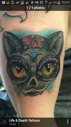 482fd030f 39 Best Tattoos awesome images | Geometry tattoo, Tattoo art, Tattoo ...