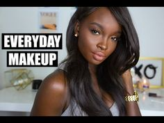 9 Easy, Everyday Makeup Looks in Under 15 Minutes | StyleCaster