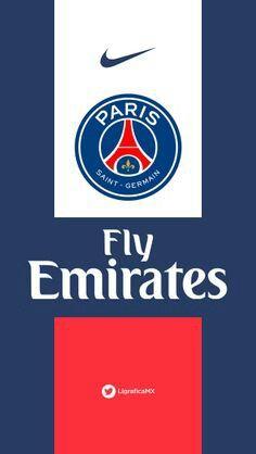 PSG Football Icon, Football Team Logos, Football Design, Football Shirts, Rugby, Neymar Jr Wallpapers, Paris Saint Germain Fc, Nike Motivation, Ronaldo Juventus