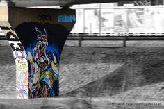 Stadtmalerei - Morbides Wien in Bunt Graffiti, Vienna, Photos, City, Canvas, Graphite, Graffiti Illustrations, Graffiti Artwork, Street Art Graffiti