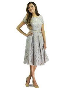 Mikarose Knee-Length Short Sleeve Spring Dress- Renee Grey, Size XL (16-18) Mikarose,http://www.amazon.com/dp/B00CHRYOXS/ref=cm_sw_r_pi_dp_Tx00sb0C4M6HRN43