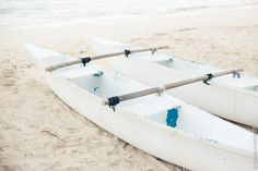 Sofitel Bora Bora Marara Beach Resort Olivia Poncelet Paradise Travel Sea Pastel Dream boat