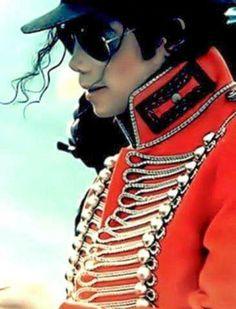 ♥ MICHAEL  JACKSON  REI DO POP DA PAZ  E DO  AMOR  ♥: Michael Jackson-Jackson5 Medley MSG 30th Anniversa...