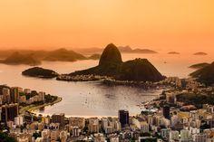 5 razões para embarcar para o Rio de Janeiro nos próximos meses