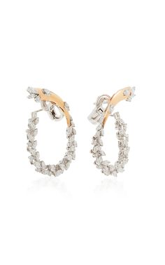 Click product to zoom Small Earrings, Hoop Earrings, Wedding Rings, Jewels, Engagement Rings, Collection, Women, Fashion, Small Stud Earrings