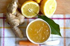 La marmellata limoni e zenzero bimby è una deliziosa conserva dal gusto fresco da abbinare a dolci e salati. E' un'ottima marmellata per formaggi Bimby