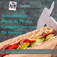 Você já passou por isso? . Começar a dieta e perder peso... apenas para depois o peso estagnar? . Saiba o que falamos para nossa leitora Morissa quando ela nos pediu ajuda: http://ift.tt/2lLGviu . . #senhortanquinho #paleo #paleobrasil #primal #lowcarb #lchf #semgluten #semlactose #cetogenica #keto #atkins #dieta #emagrecer #vidalowcarb #paleobr #comidadeverdade #saude #fit #fitness #estilodevida #lowcarbdieta #menoscarboidratos #baixocarbo #dietalchf #lchbrasil #dietalowcarb