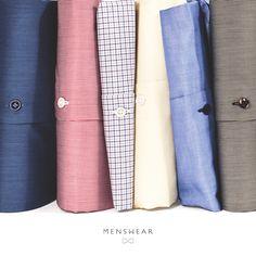 Stort utvalg nye skjorter fra Viero Milano. http://menswear.no/skjorte #menswear_no #menswear #oslo #tjuvholmen #lysaker #bogstadveien #hegdehaugsveien #skjorte #viero #jobb #fest