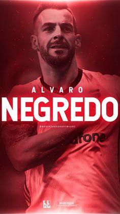 Alvaro NEGREDO - Wallpaper Keep Calm And Love, Graphic Design Art, Neymar, Soccer, Football, Black And White, Sports, Art Direction, Wallpapers