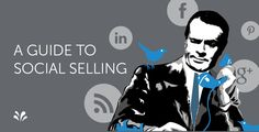 5 Steps to Make Marketing Work for Sales in Any Industry | http://themarkconsulting.com/5-steps-to-make-marketing-work-for-sales-in-any-industry/ … #YegMarketing #salestips #marketing