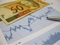 RZ Boutique de Negócios: O ano começa efetivamente agora, ansioso para o cr...