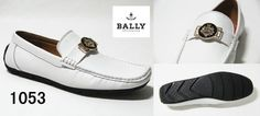 Chaussures Bally 0012 [CHAUSSURES 00012] - €78.99 :